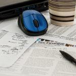 Impostos são entrave no setor atacadista